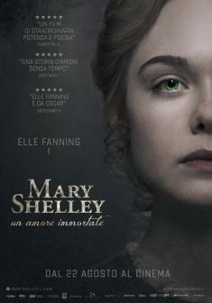 261_mary-shelley.jpg
