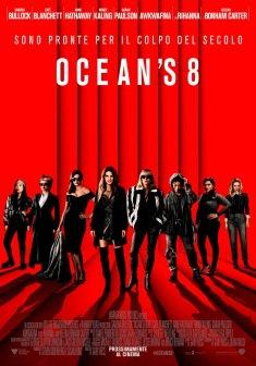 262_oceans-8.jpg