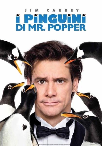 268_i-pinguini-di-mr-popper.jpg