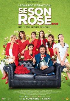 275_se-son-rose.jpg
