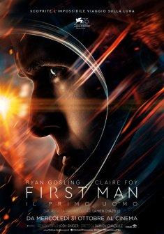 277_the-first-man.jpg