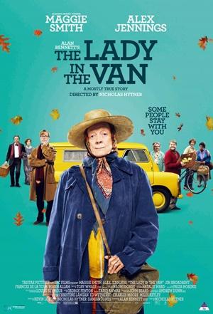 278_the-lady-in-the-van.jpg