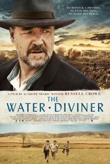 279_the-water-diviner.jpg