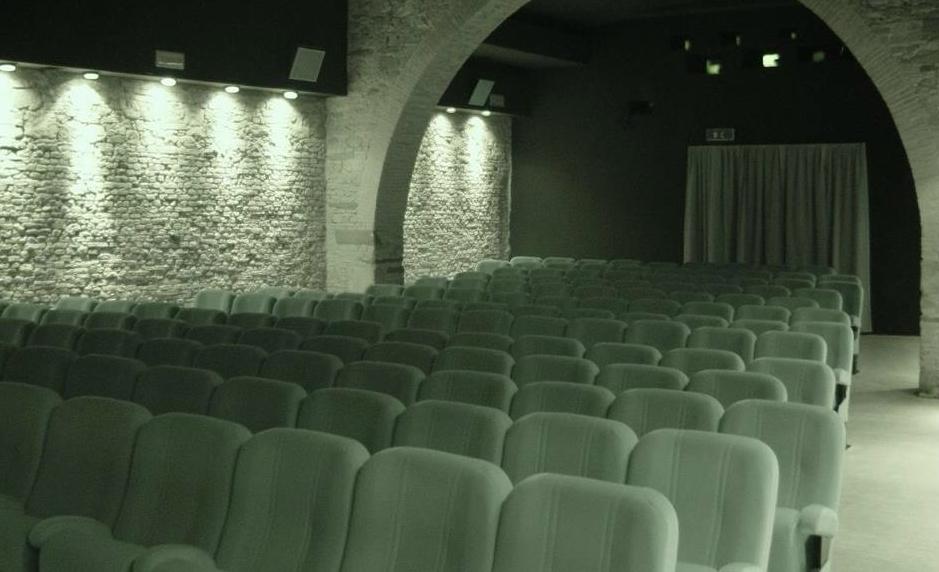 arsenale-cinema-2.jpeg