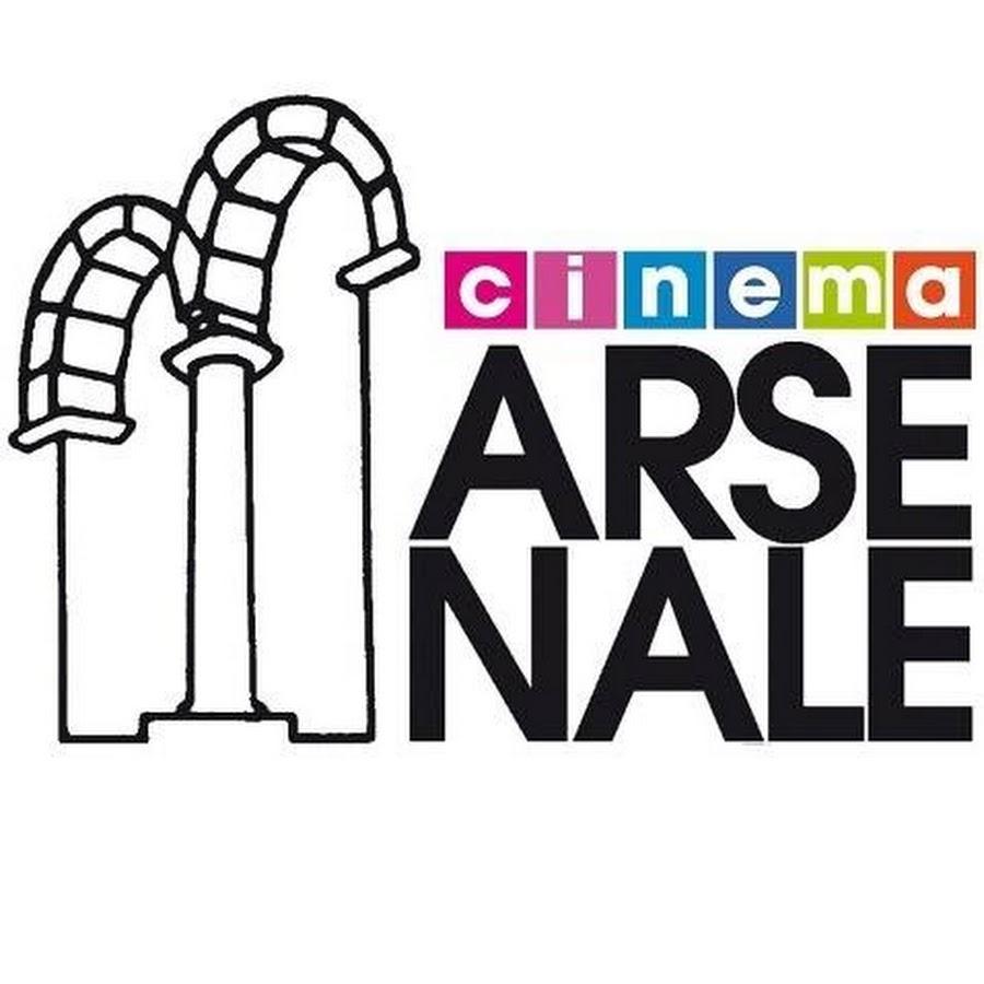 arsenale-cinema-3.jpeg