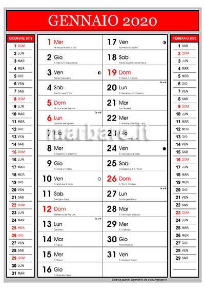 calendario-2020-con-santijpg.jpeg