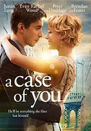 293_a-case-of-you.jpg