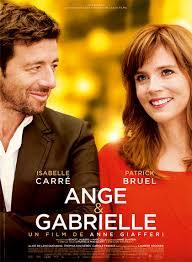 294_ange-e-gabrielle-amore-a-sorpresa.jpg