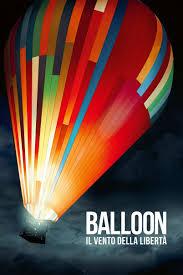 297_balloon-il-vento-della-liberta.jpg