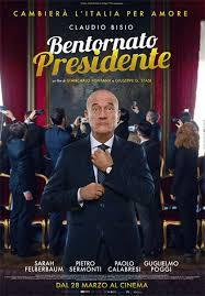 299_bentornato-presidente.jpg