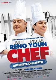 306_chef-riderete-di-gusto.jpg