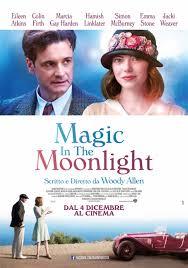 329_magic-in-the-moonlight.jpg