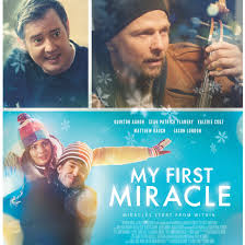 330_my-first-miracle.jpg