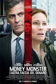 332_money-monster.jpg
