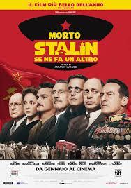 333_morto-stalin-se-ne-fa-un-altro.jpg