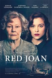 339_red-joan.jpg
