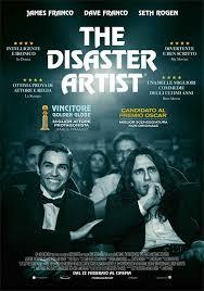 344_the-disaster-artist.jpg