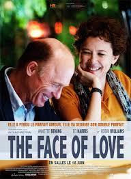 345_the-face-of-love.jpg