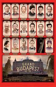 346_the-grand-budapest-hotel.jpg