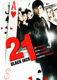 357_21-blackjack.jpg