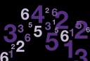 numerico2.png