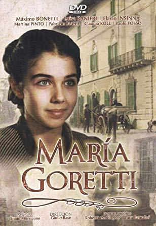maria-goretti-3.jpg