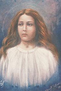 maria-goretti-4.jpg