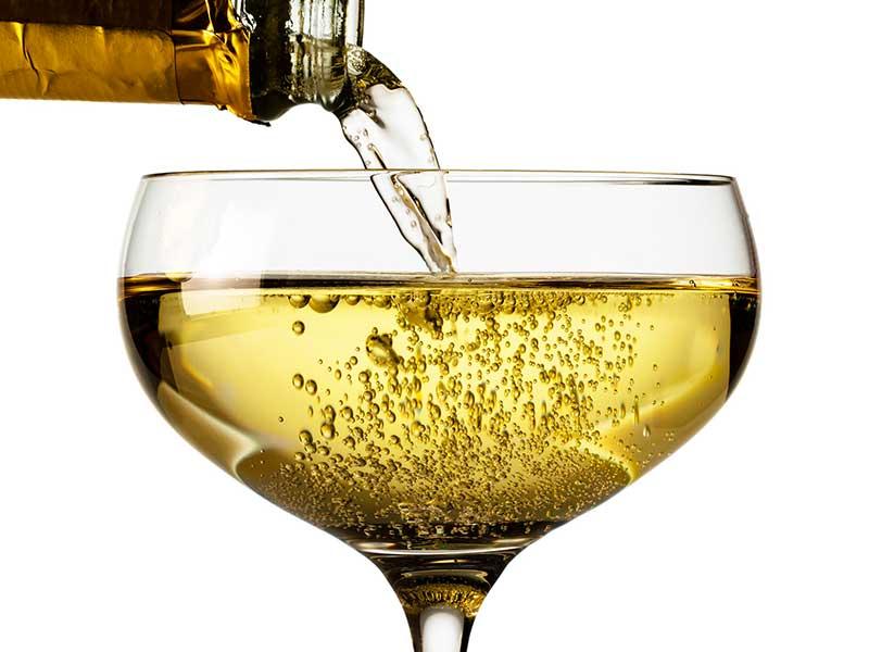 bicchiere-di-spumante-franco-francesco.jpg