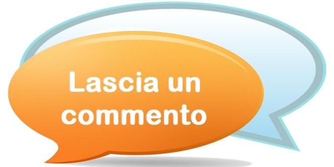 commenti-1-660x330.jpg