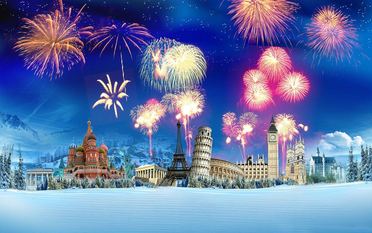 new-years-eve-free-wallpaper_094402.jpg