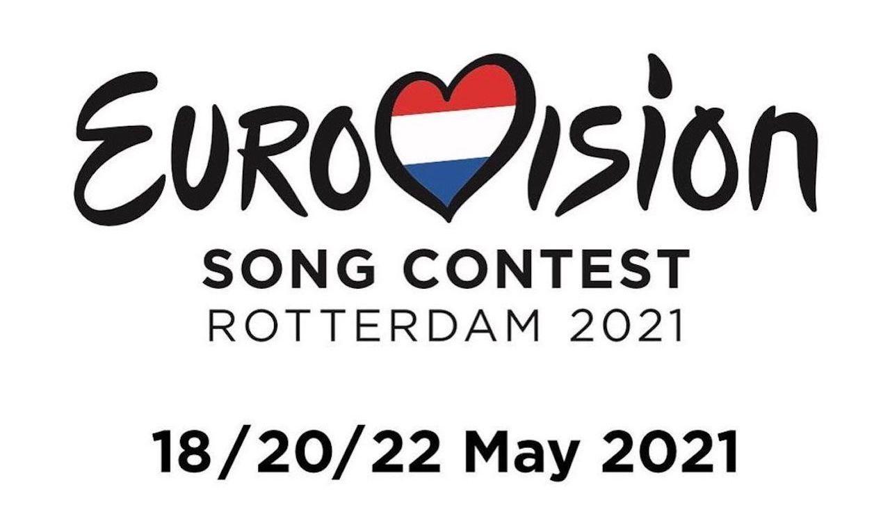 eurovision-song-contest-2021-1.jpg