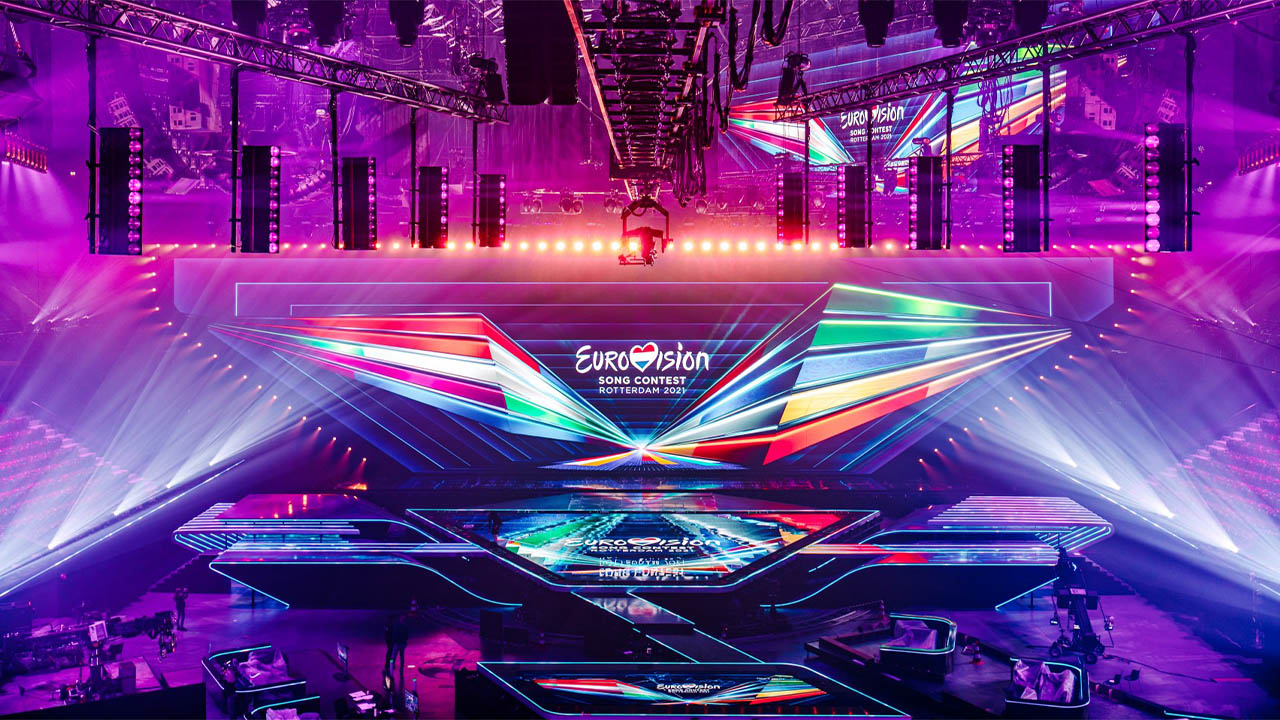 eurovision-song-contest-2021-booking1.jpg