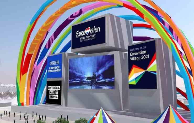 eurovision-song-contest-2021-sologossip-1.jpg